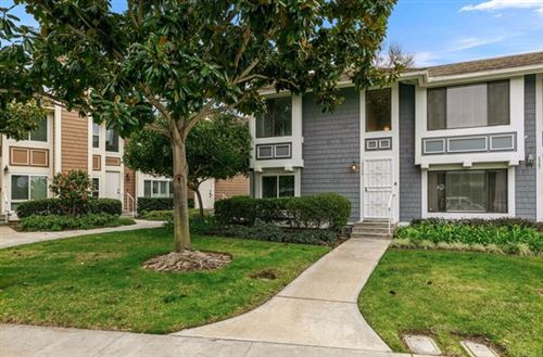 Photo of 6989 Carnation Drive, Carlsbad, CA 92011 (MLS # NDP2101152)