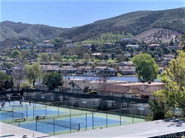 Photo of 1616 Circa Del Lago #C304, San Marcos, CA 92078 (MLS # NDP2103152)