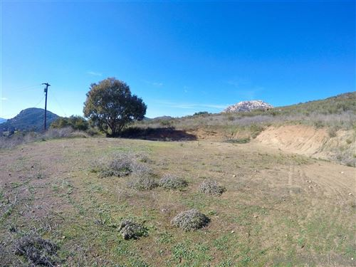 Photo of 2458 White Wing Drive, Jamul, CA 91935 (MLS # 200004153)