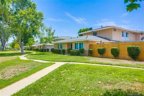 Photo of 2516 Wanek Road #B, Escondido, CA 92027 (MLS # 210021153)