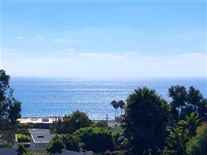 Photo of 320 Del Mar Heights Rd, Del Mar, CA 92014 (MLS # 190044154)