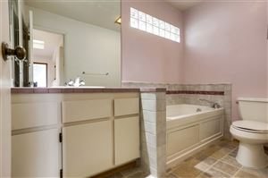 Tiny photo for 320 Del Mar Heights Rd, Del Mar, CA 92014 (MLS # 190044154)