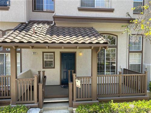 Photo of 10254 Wateridge Circle #212, San Diego, CA 92121 (MLS # 200032154)