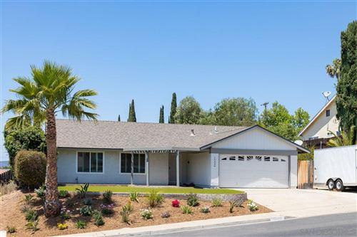 Photo of 13446 Aldrin Ave, Poway, CA 92064 (MLS # 210013154)