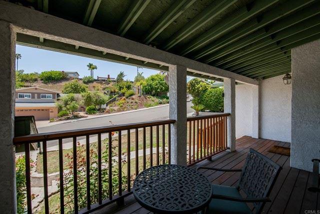 Photo of 3540 Sierra Morena Avenue, Carlsbad, CA 92010 (MLS # NDP2106154)