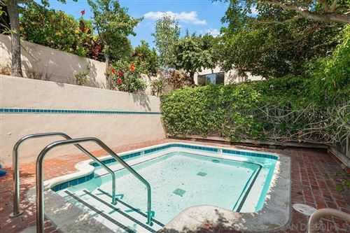 Tiny photo for 521 S Sierra #176, Solana Beach, CA 92075 (MLS # 210025155)