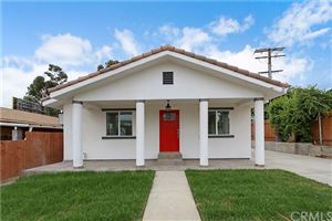 Photo of 3900 E 3rd St, East Los Angeles, CA 90063 (MLS # 301243155)