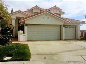 Photo of 4505 Campobello St, San Diego, CA 92130 (MLS # 190033156)