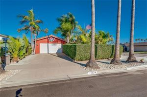 Photo of 1397 5Th St, Imperial Beach, CA 91932 (MLS # 190053156)