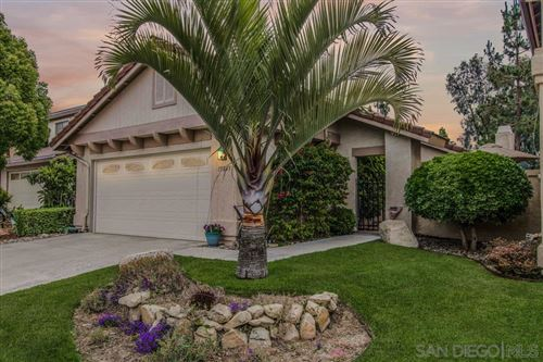 Photo of 15845 Windrose Court, San Diego, CA 92127 (MLS # 200032156)