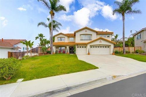 Photo of 3561 Pirgos Way, Oceanside, CA 92056 (MLS # NDP2112156)