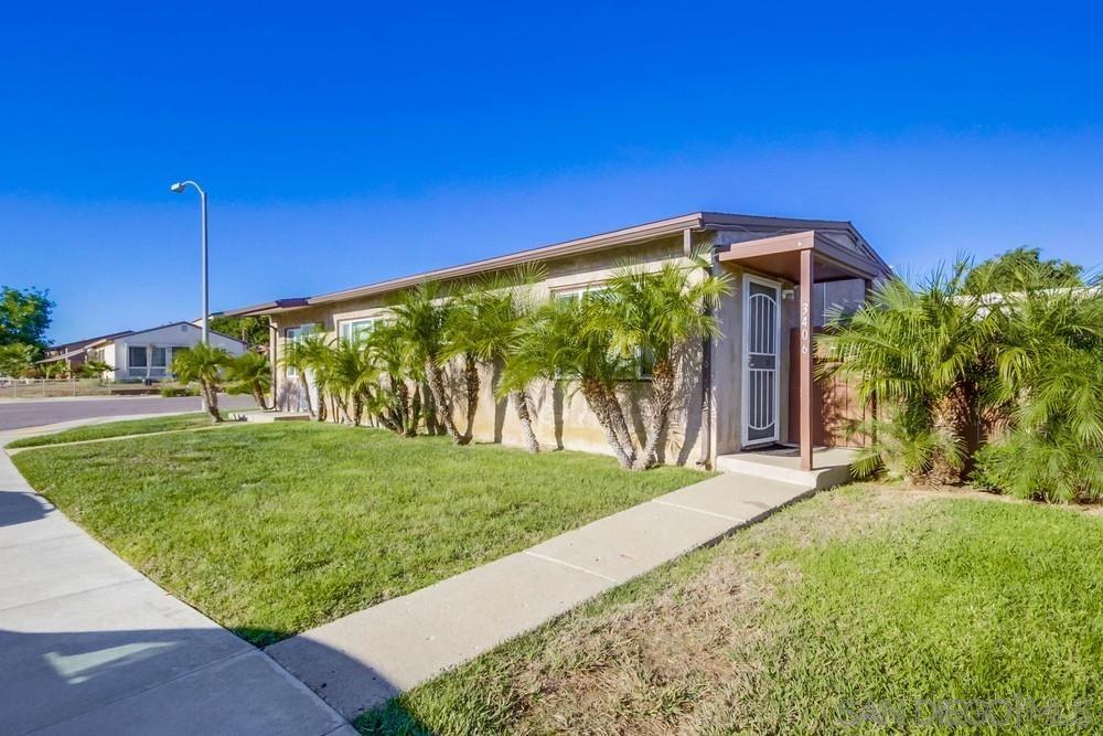 Photo of 3404-06 Jemez Drive, San Diego, CA 92117 (MLS # 200052156)