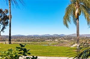 Photo of 5355 Caminito Providencia, Rancho Santa Fe, CA 92067 (MLS # 190008157)