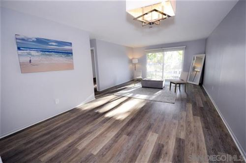 Photo of 500 E Avenue, Coronado, CA 92118 (MLS # 200020157)