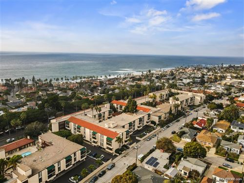 Photo of 6455 La Jolla Blvd #346, La Jolla, CA 92037 (MLS # 210000157)