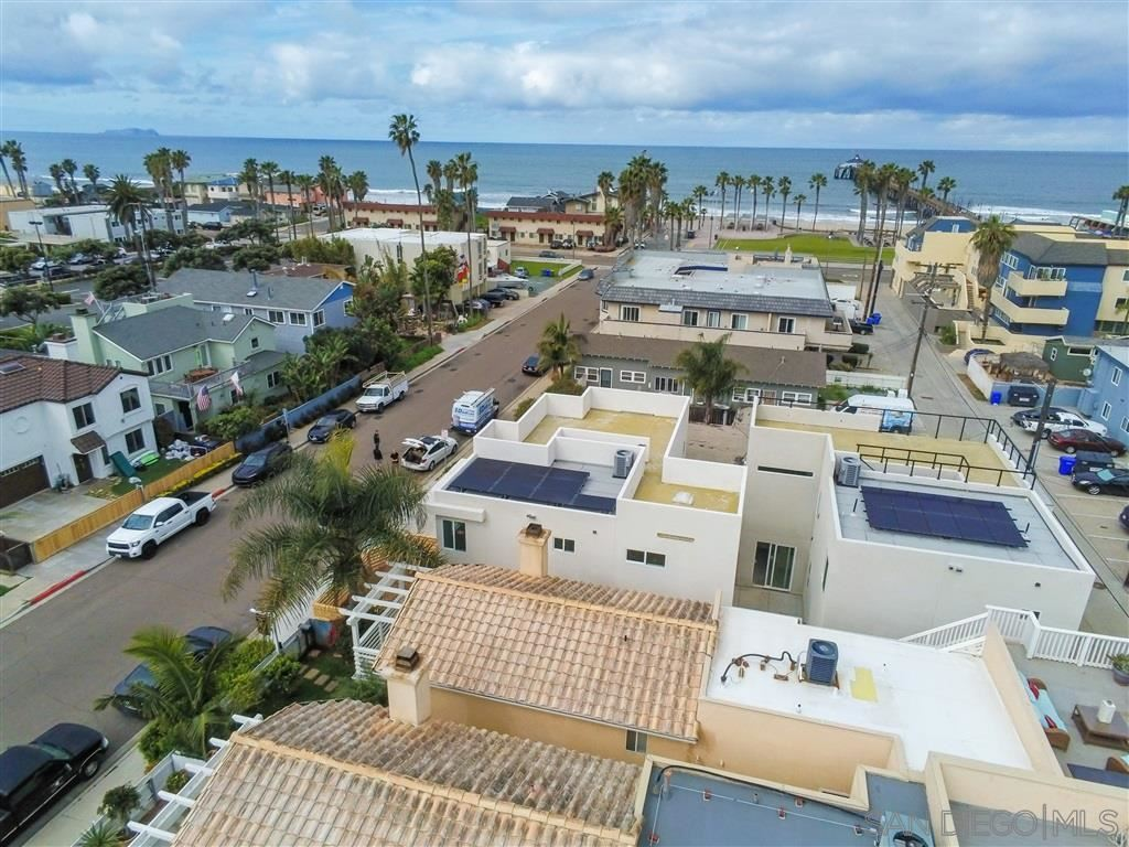 Photo of 160 Elder Ave, Imperial Beach, CA 91932 (MLS # 200015157)