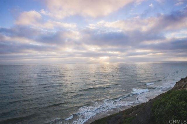 Photo of 824 Neptune, Encinitas, CA 92024 (MLS # NDP2107157)