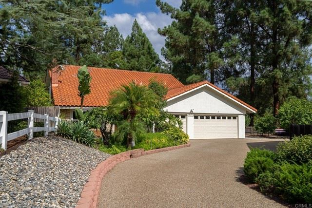 Photo of 17229 Pinot Place, Poway, CA 92064 (MLS # PTP2107157)