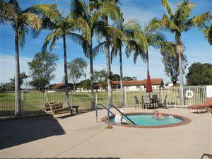 Photo of 1818 Stanton Rd., Encinitas, CA 92024 (MLS # 190009158)