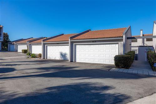 Photo of 2411 La Costa Ave #B, Carlsbad, CA 92009 (MLS # 200052158)