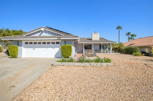 Photo of 28037 Grassy Way, Escondido, CA 92026 (MLS # NDP2102158)