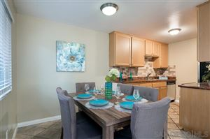 Photo of 9860 Dale Avenue #D2, Spring Valley, CA 91977 (MLS # 190056159)