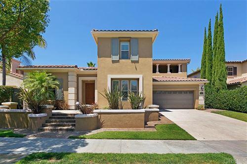 Photo of 14756 Via Mantova, San Diego, CA 92127 (MLS # 200039159)