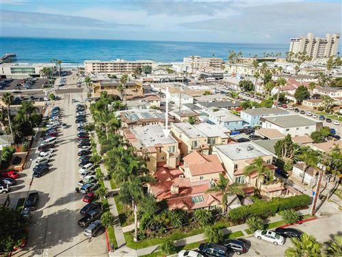Photo of 886 Felspar St, San Diego, CA 92109 (MLS # 210029159)