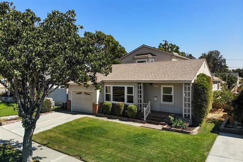 Photo of 5736 Pearce Avenue, Lakewood, CA 90712 (MLS # NDP2111159)