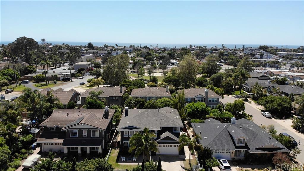 Photo of 1488 Coral Berry, Encinitas, CA 92024 (MLS # 200023159)