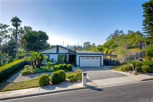 Photo of 2065 Steiger Ln, Oceanside, CA 92056 (MLS # 190056160)
