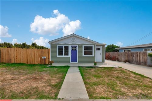 Photo of 1380 Knoxville St, San Diego, CA 92110 (MLS # 200044160)