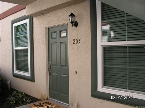 Photo of 10830 Sabre Hill Drive #205, San Diego, CA 92128 (MLS # NDP2102160)