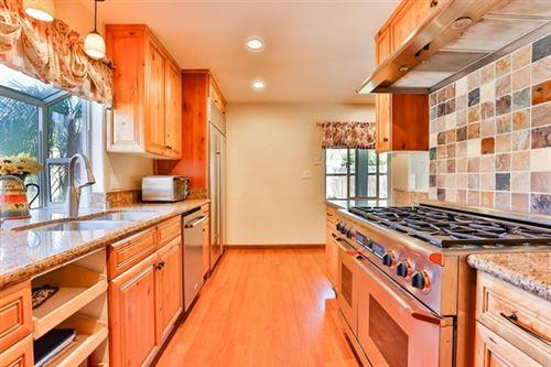 Photo of 14229 Frame Road, Poway, CA 92064 (MLS # PTP2107160)