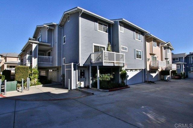 Photo of 5086 Guava Ave #115, La Mesa, CA 91942 (MLS # PTP2100160)