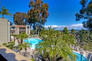 Photo of 13753 Mango Drive, Del Mar, CA 92014 (MLS # 190020161)