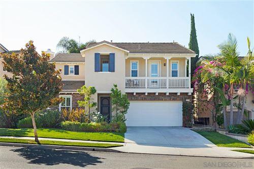 Photo of 10201 Lone Bluff Drive, San Diego, CA 92127 (MLS # 200047161)
