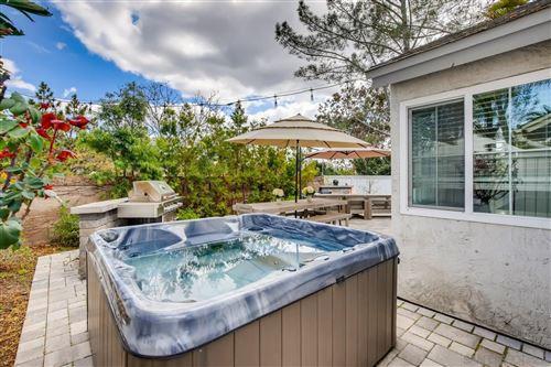 Tiny photo for 6768 Paseo Del Vista, Carlsbad, CA 92009 (MLS # 210015161)