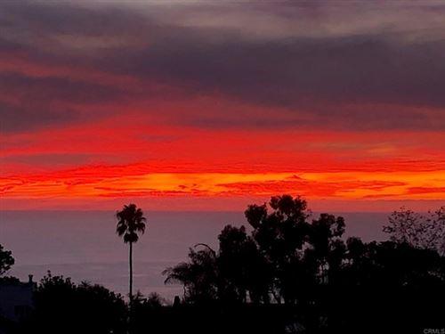 Photo of 2285 El Amigo Road, Del Mar, CA 92014 (MLS # NDP2107161)