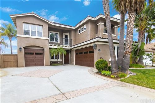 Photo of 1019 Turnstone, Carlsbad, CA 92011 (MLS # 200004162)