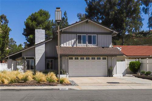 Photo of 11244 Red Cedar Dr, San Diego, CA 92131 (MLS # 200039162)