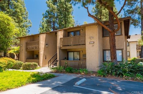 Photo of 10210 Black Mountain Rd #38, Mira Mesa, CA 92126 (MLS # PTP2104162)