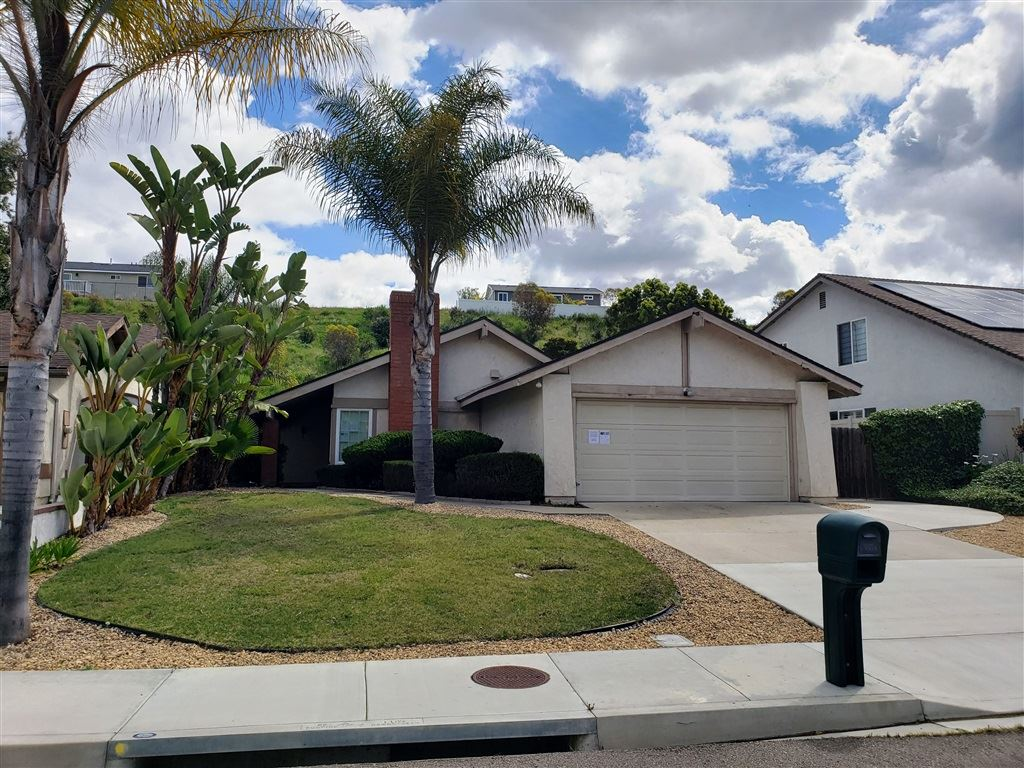 Photo for 1904 Comanche St, Oceanside, CA 92056 (MLS # 200034162)