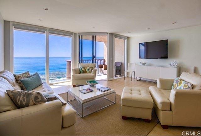 Photo of 190 Del Mar Shores Terrace #26, Solana Beach, CA 92075 (MLS # NDP2111162)