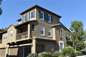Photo of 7890 Via Belfiore #5, San Diego, CA 92129 (MLS # 180058163)