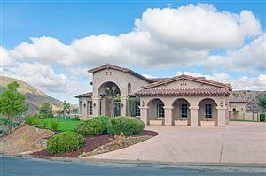 Photo of 7718 Camino Sin Puente, Rancho Santa Fe, CA 92067 (MLS # 190002163)