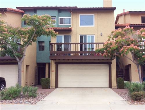 Photo of 6986 Camino Degrazia, San Diego, CA 92111 (MLS # 200031163)