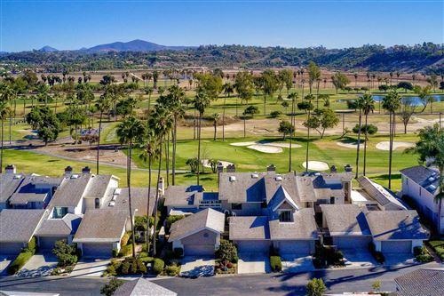 Photo of 4027 Avenida Brisa, Rancho Santa Fe, CA 92091 (MLS # 200054164)