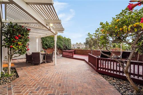 Photo of 7123 Lantana Terrace, Carlsbad, CA 92011 (MLS # 210009164)