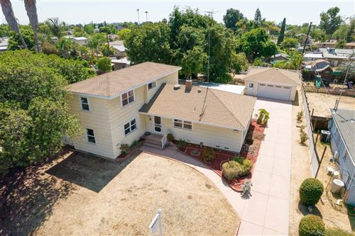 Photo of 3920 Charles Street, La Mesa, CA 91941 (MLS # 210017164)